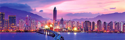wenzhou travel